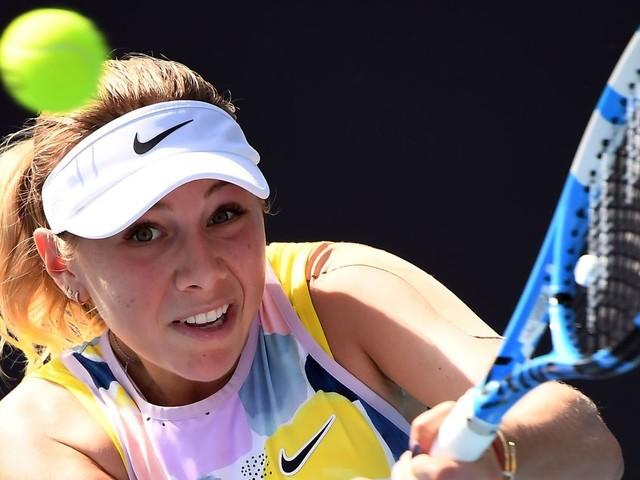 La WTA révise son calendrier et son système de classement