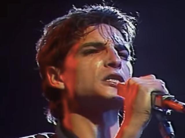 Philippe Pascal, le chanteurde Marquis de Sade,est décédé
