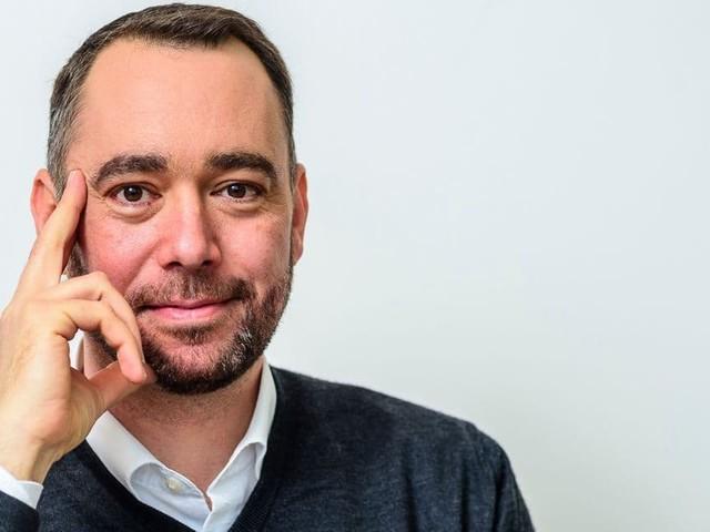 """Maxime Prévot au sujet du dernier Comité de concertation: """"Un Codeco Tomorrowland avec un puissant lobbying flamand"""""""