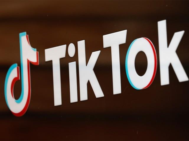 TikTok krijgt boete in Nederland vanwege schending privacy van kinderen