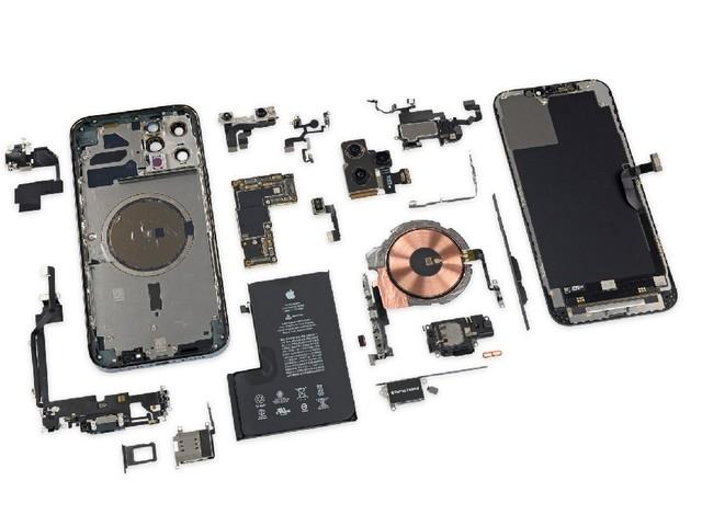 Réalité augmentée : pour Apple, la révolution commence par ses iPhone