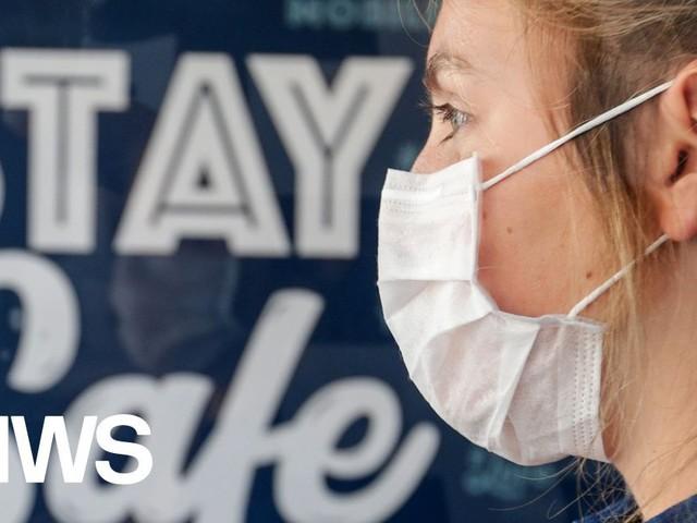 Liveblog: Coronacijfers blijven stijgen, aantal besmettingen opgelopen tot gemiddeld 184 per dag