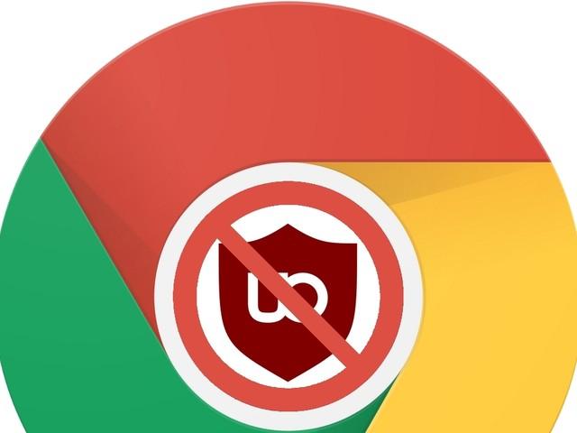 Google va-t-il signer l'arrêt de mort des bloqueurs de pub sur Chrome ?