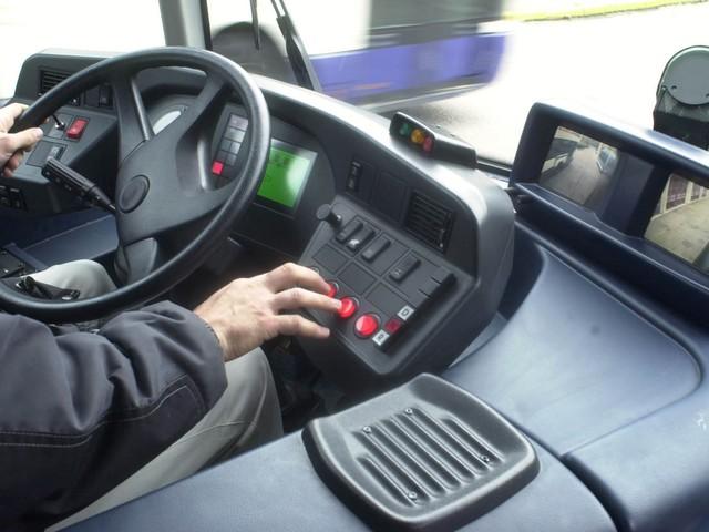 Eure-et-Loir : il frappe un chauffeur de bus pour lui voler 8 euros