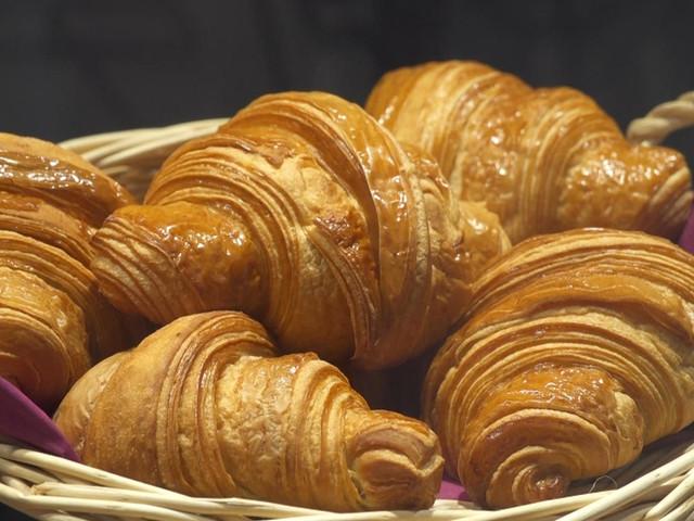 Nos croissants se sont industrialisés : enquête ce dimanche soir sur France 5.