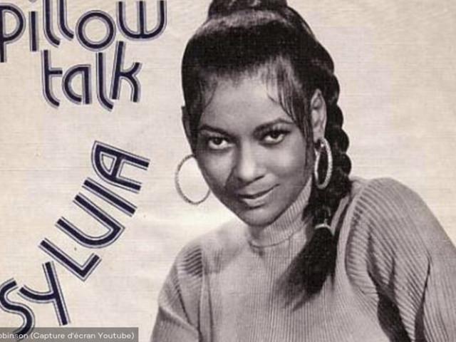 Sylvia Robinson, le mythe oublié du rap américain