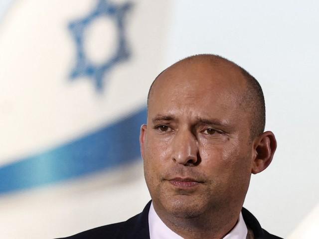 """Israël met en garde contre une """"nouvelle vague"""" après une hausse des cas"""
