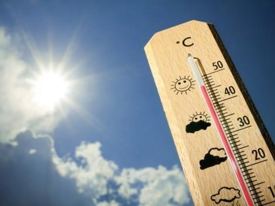 OPROEP. Hittegolf op komst: heb jij originele tips om de tropische dagen goed door te komen?