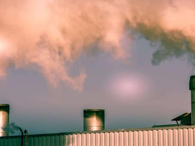 """""""Le temps presse pour s'attaquer à la crise climatique"""", avertit l'ONU"""