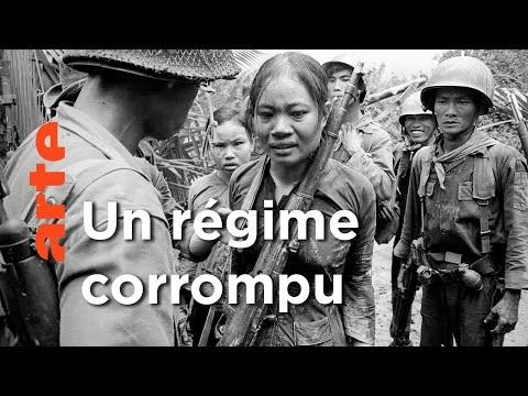 Vietnam : Un régime corrompu – Épisode 02 – Arte