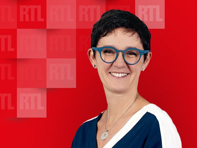 RTL Midi du 20 janvier 2020