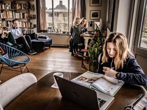 Wat betekent de Vlaamse begroting voor u? Een overzicht