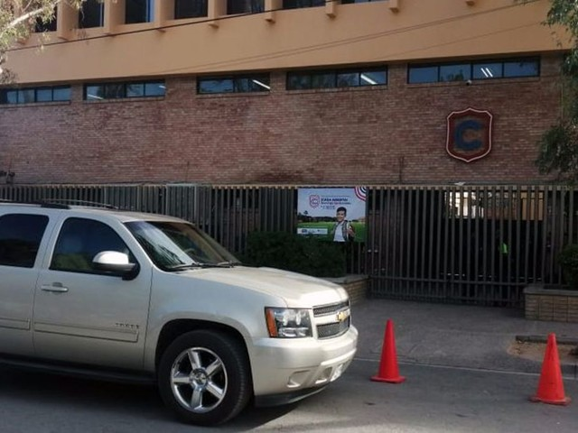 Fusillade au Mexique: un élève de primaire ouvre le feu sur son enseignante et ses camarades
