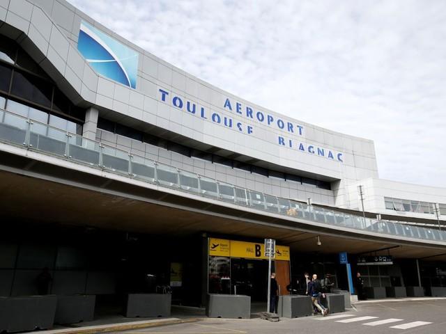 Feu vert à Eiffage pour le rachat de l'aéroport de Toulouse