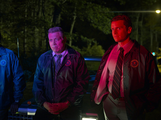 'Mindhunter': What to Know and Read About the Killers in Real Life