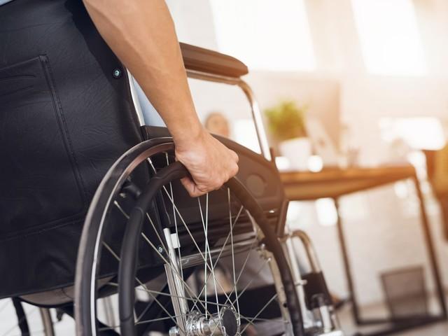 Wachtlijst personen met een handicap blijft stijgen tot 16.523 wachtenden