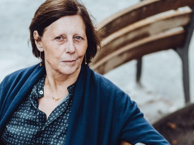 Ingrid De Jonghe helpt jongeren uit de psychische nood: 'Kinderen mogen vandaag geen kind meer zijn'