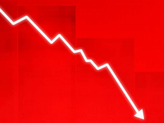La Bourse de Paris déstabilisée par la crise sanitaire (-1,21%)