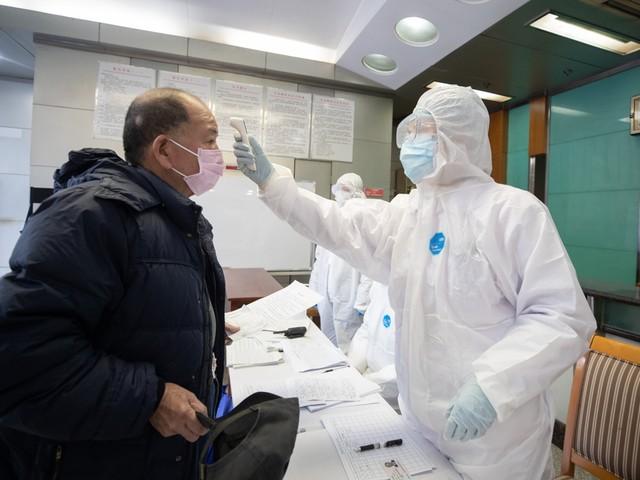 Coronavirus bereikt Afrika, 139 nieuwe overlijdens in China