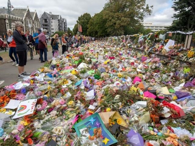 La Nouvelle-Zélande organise vendredi une cérémonie du souvenir pour les victimes des mosquées