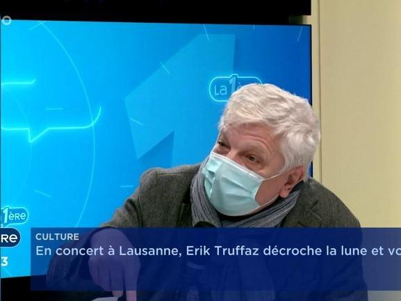 Pasquale ramène sa science - Les effets étonnants de la légalisation du cannabis - 17/01/2021
