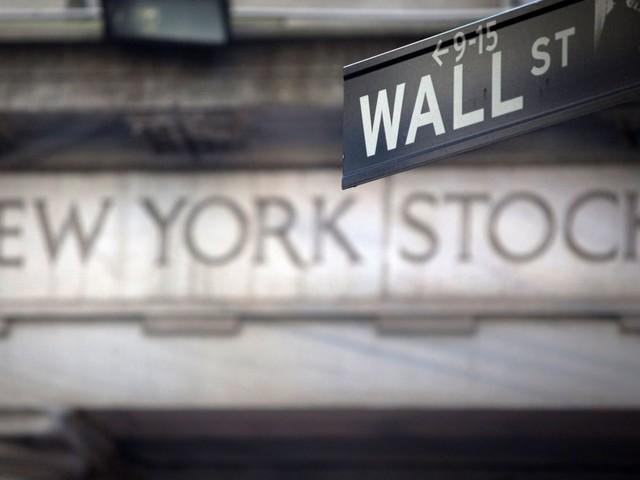 "Wall Street finit en hausse, la ""tech"" porte le Nasdaq à un record"