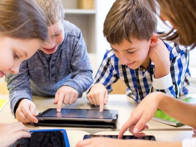Comment protéger les données et la vie privée de vos enfants ?