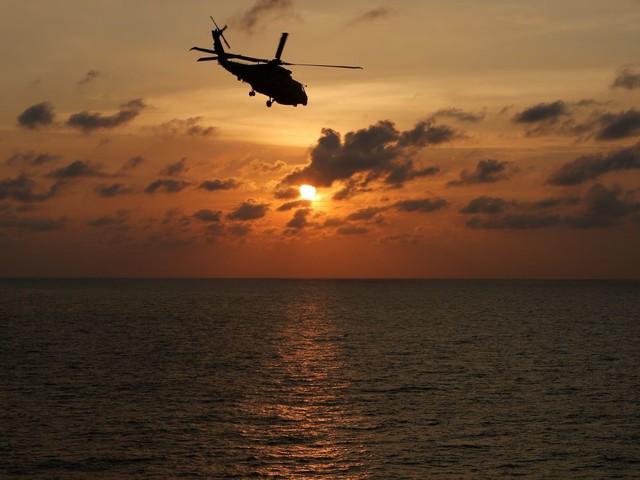 Le Pentagone critique les exercices militaires en mer de Chine du Sud