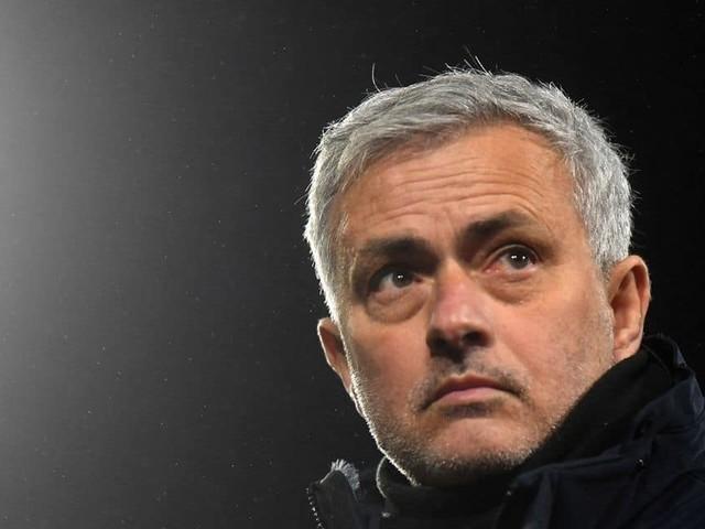 """L'Autre Regard: les bonnes recettes comptables du """"Special One"""" José Mourinho"""