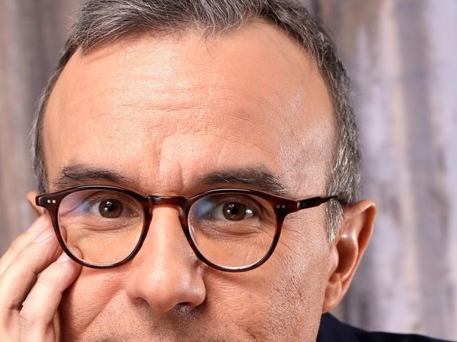 """Ma vie confinée, Philippe Besson : """"cette épreuve nous fait renouer avec la fraternité"""""""