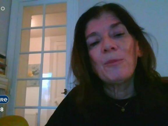 Le débat des Décodeurs - Violences sexuelles : temps médiatique et temps judiciaire, la grande fracture ? - 26/02/2021