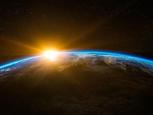 Le champ magnétique de la Terre subit d'importantes anomalies et cela inquiète les scientifiques