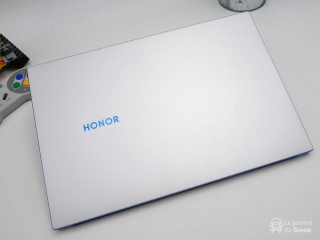 C'est officiel : Huawei a vendu sa marque Honor