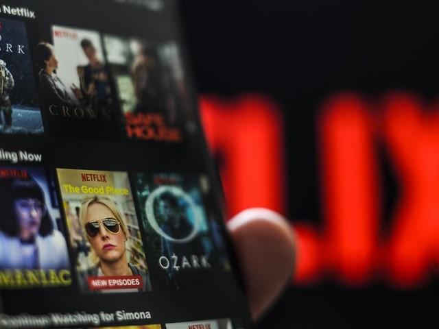Netflix, Disney en Apple investeren miljarden, wat betekent de streamingoorlog voor u?