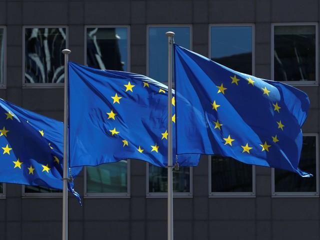 Hong Kong: L'UE dit préparer des mesures de représailles contre la Chine