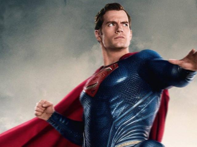 Warner Bros prépare un nouveau film sur Superman