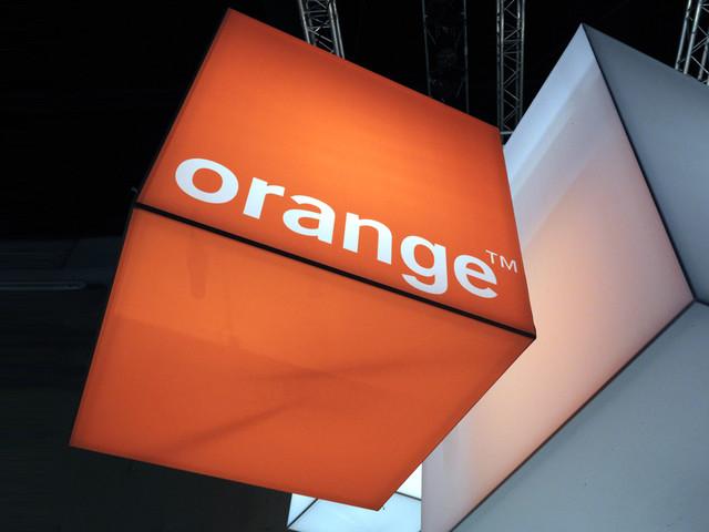 Orange prépare le lancement de son PC dans le cloud pour le grand public