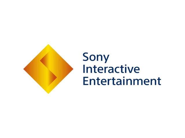 Sony Interactive Entertainment : le nouvel organigramme se peaufine avec l'arrivée de Greg Rice et Christian Svensson
