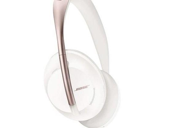 Prime Day : 29% de remise sur le casque Bose Headphones 700 (durée limitée)