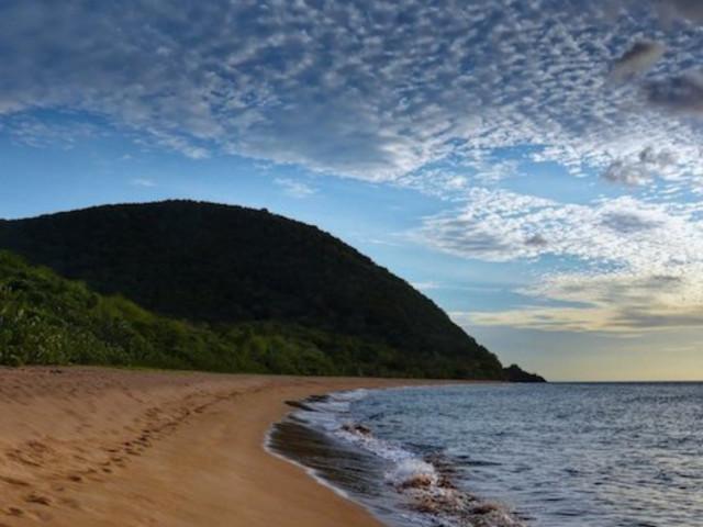 Visiter Basse-Terre en Guadeloupe : que voir, que faire ?