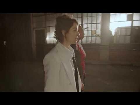 video478-jesca hoop