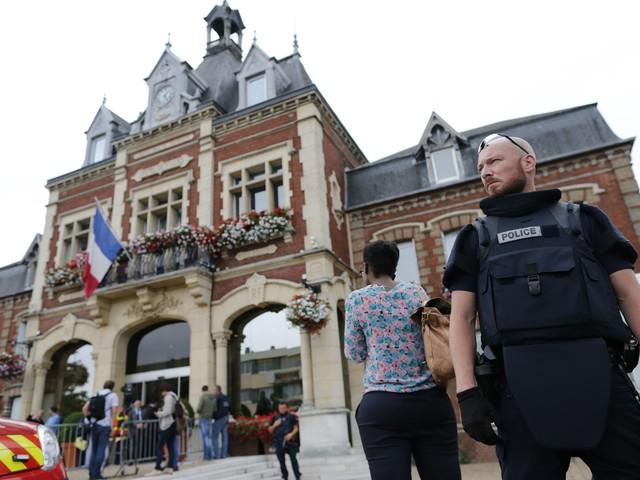 Les infos de 8h - Déconfinement : la Normandie craint une seconde vague