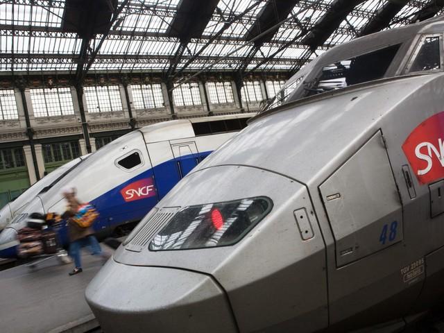 SNCF : 5 millions de billets de TGV à moins de 35 euros en vente dès jeudi