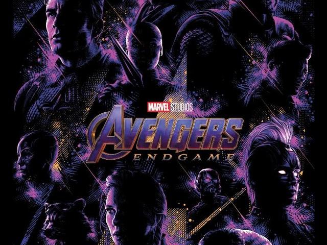 Avengers – Endgame : Une 'ressortie' avec des bonus bientôt au cinéma !