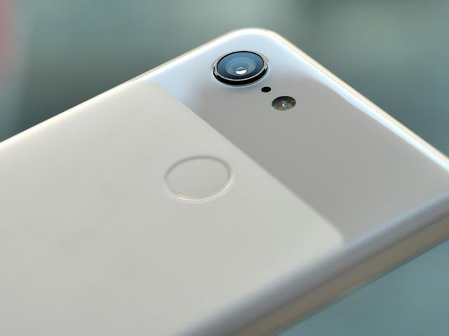 Google veut conquérir plus de clients avec un smartphone moins cher