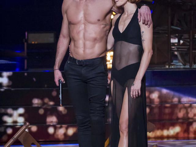 Danse avec les stars : les résultats du quart de finale jeudi et la réaction du duo éliminé.
