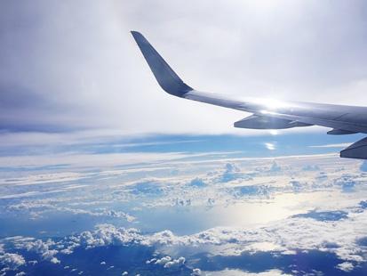 Avion : ouverture de nouvelles lignes aériennes en France