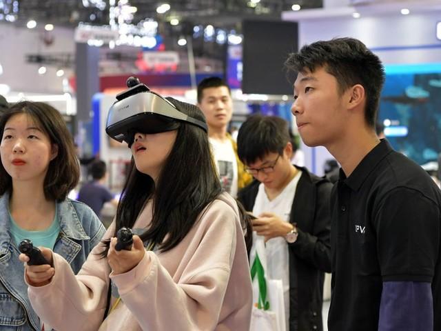 La Chine accélère son indépendance économique pour faire face à Trump et à la guerre commerciale