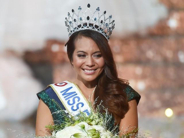 Miss France 2020: la liste des cadeaux offerts aux candidates