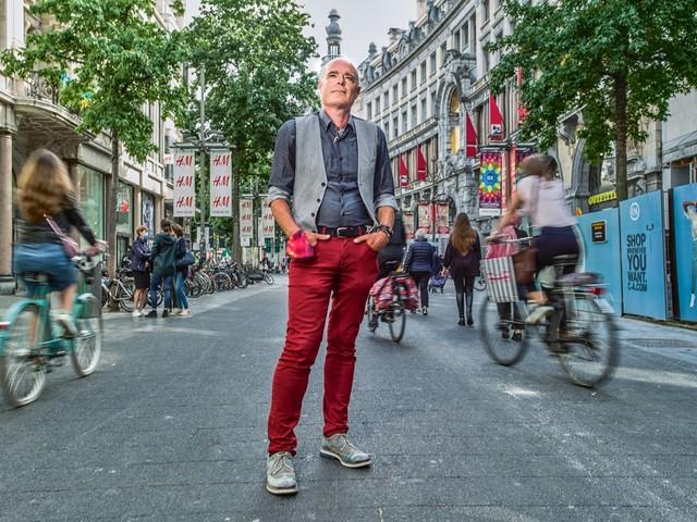 Hoe werken en ondernemen na corona: 10 miljard euro nodig om Antwerpse bedrijven te redden